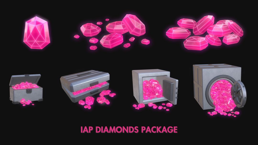 Assets_Diamonds_package.jpg