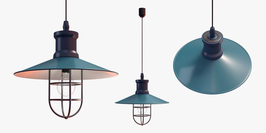 Assets_Industrial_Lamp_3.jpg