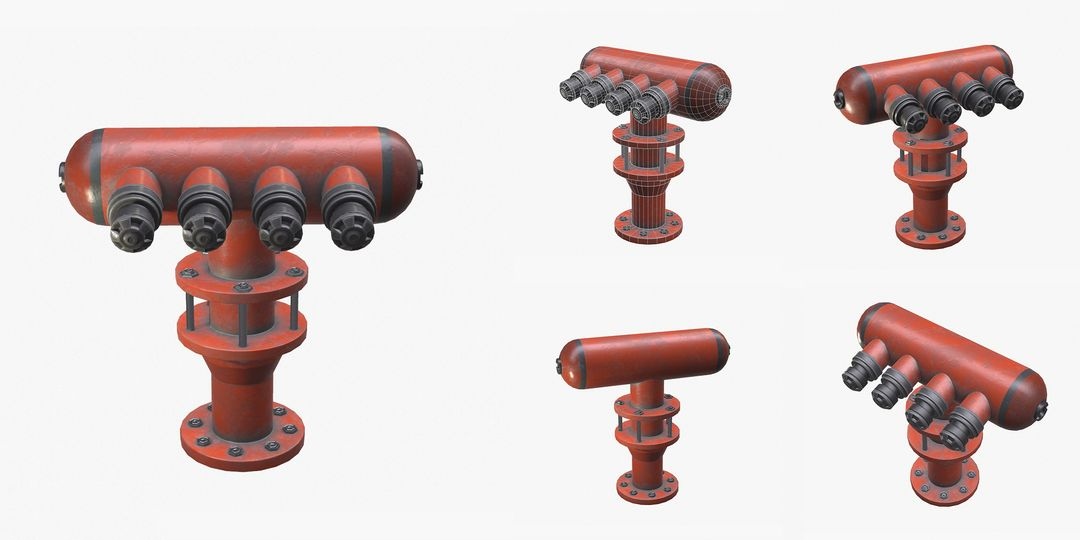 Assets_Industrial_hydrant_3.jpg