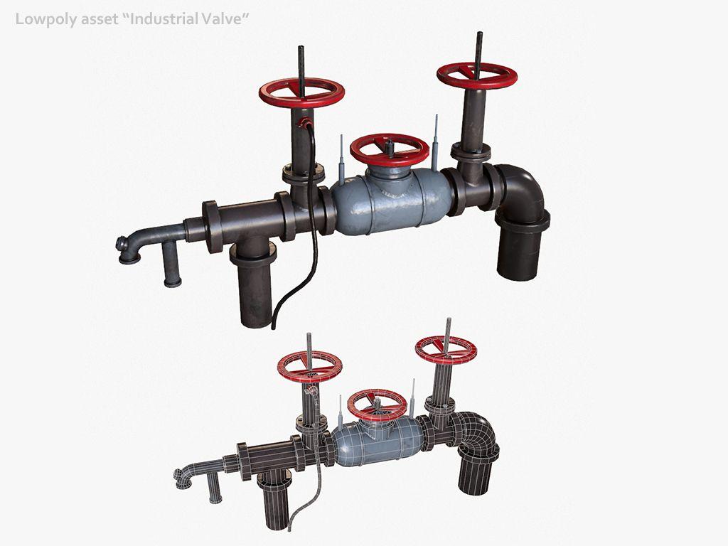 Assets_Industrial_valve.jpg