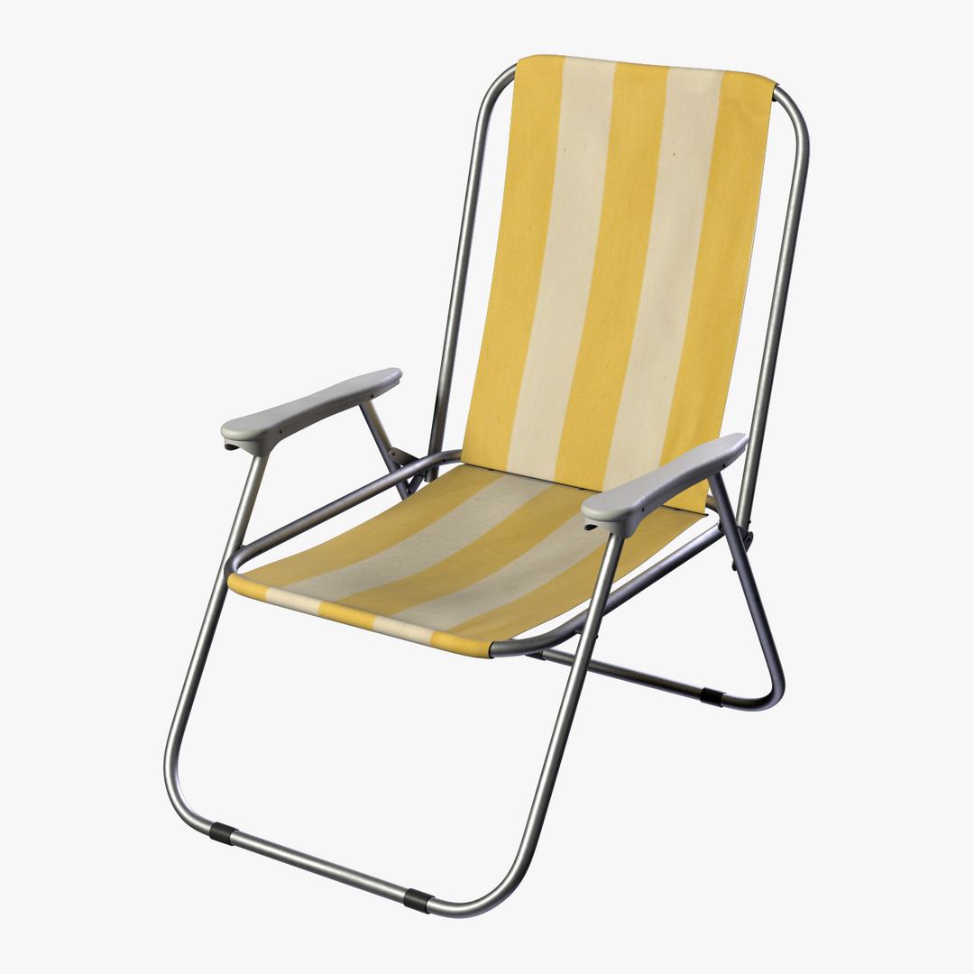 Product_Camping_chair.png