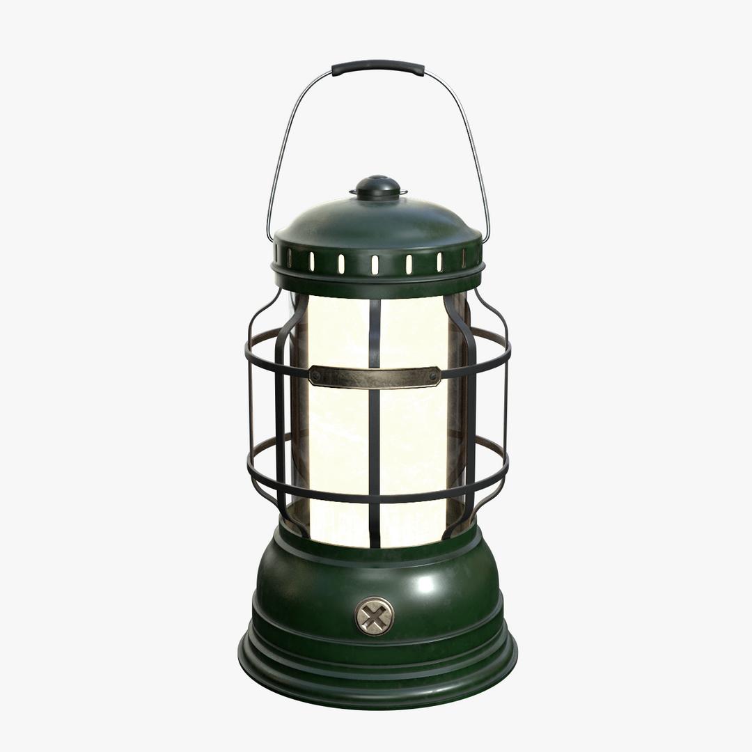 Product_Camping_lantern.png