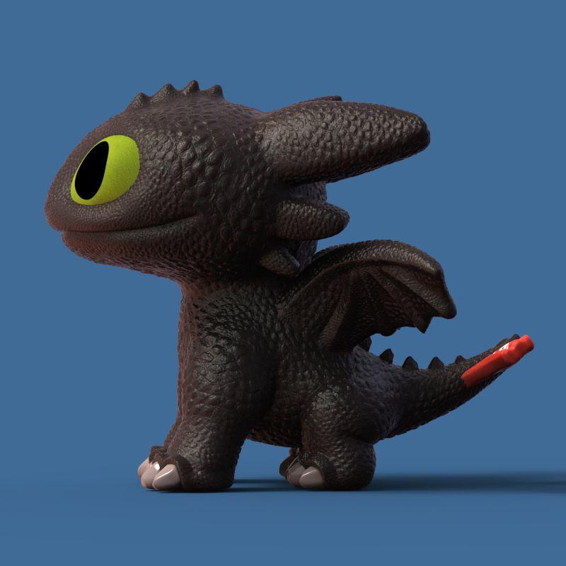 3dprinting_Dragons_Toothless.jpg