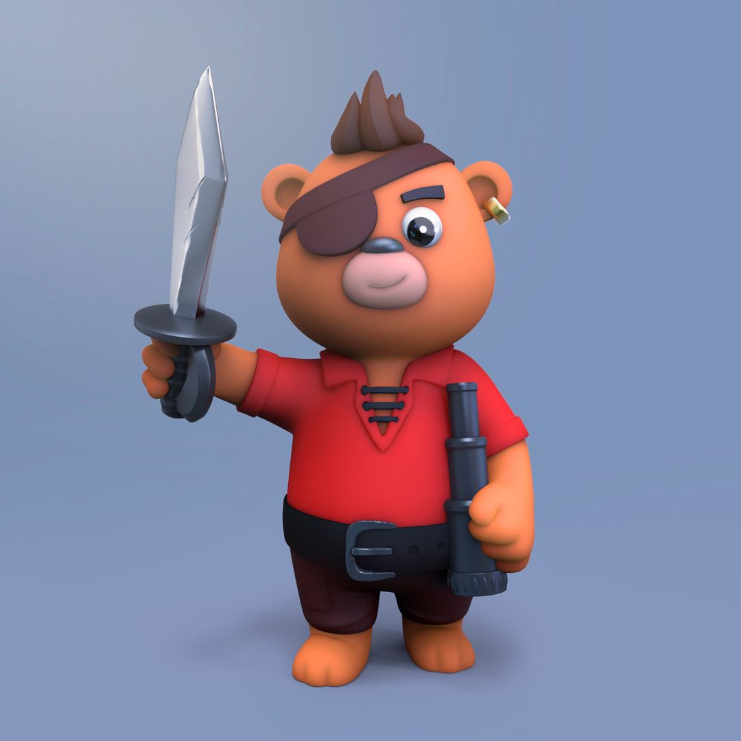 Character_Bear1.jpg