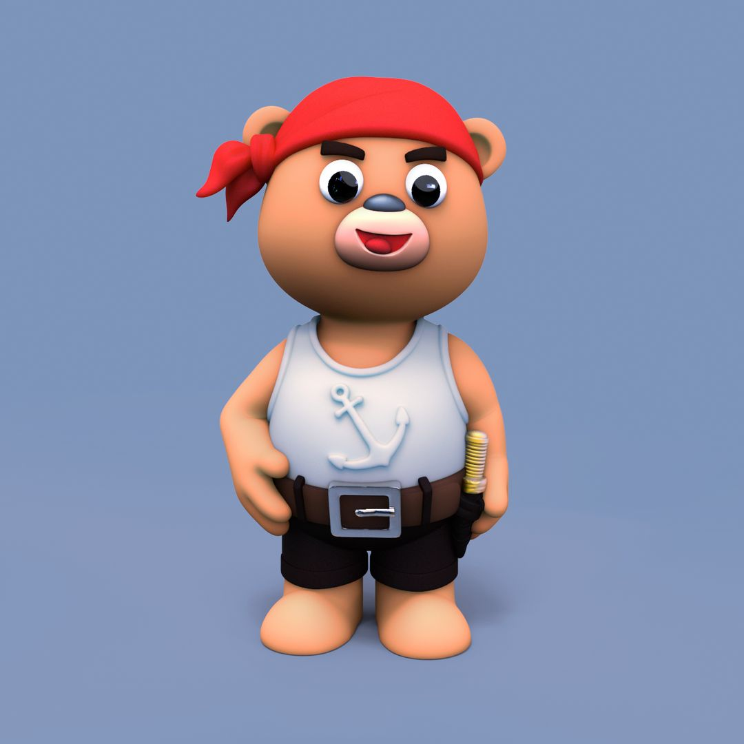 Character_Bear2.jpg