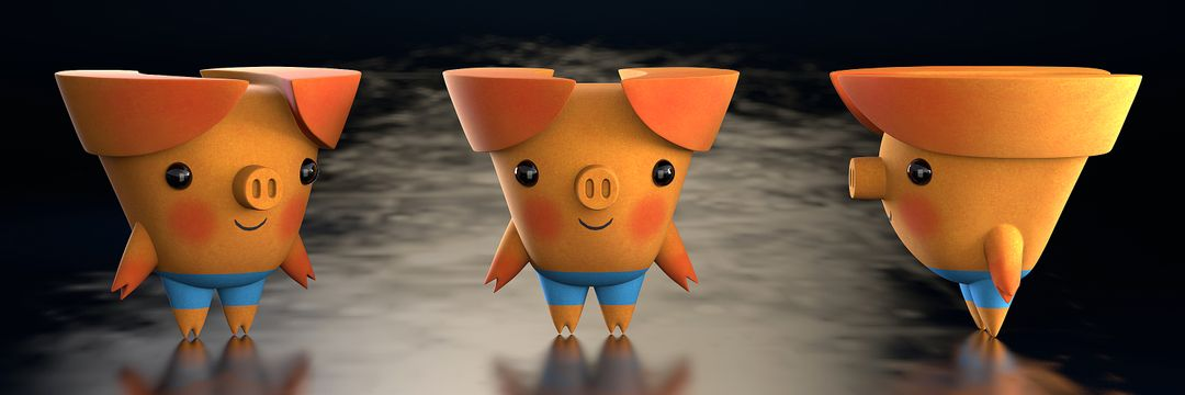 Character_PigMio.jpg