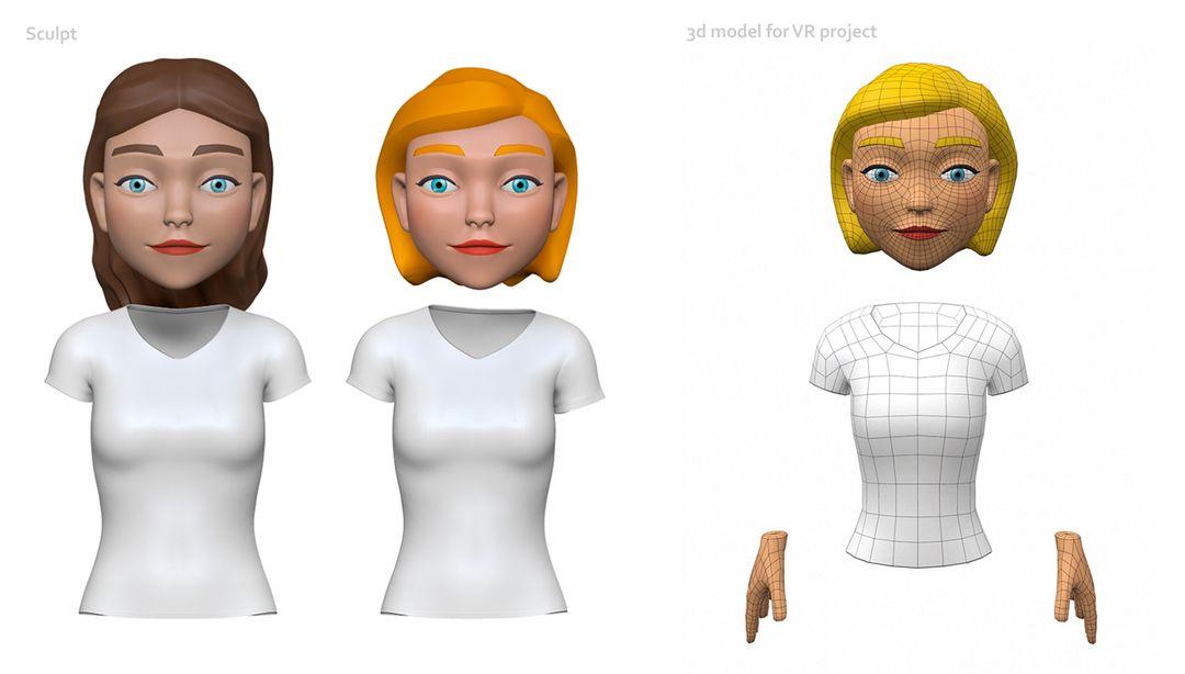Character_VR_Avatars.jpg