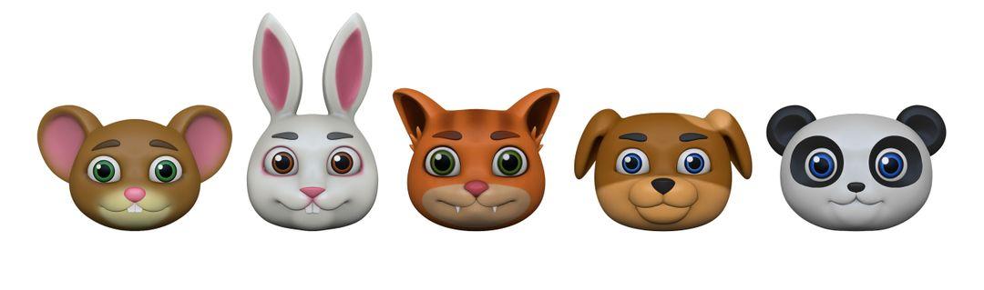 Head_characters.jpg