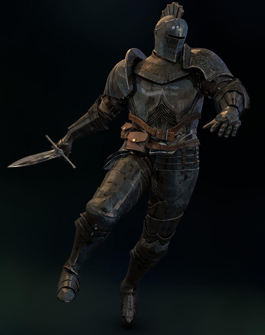 yue-zhang-armor-v001posted.jpg