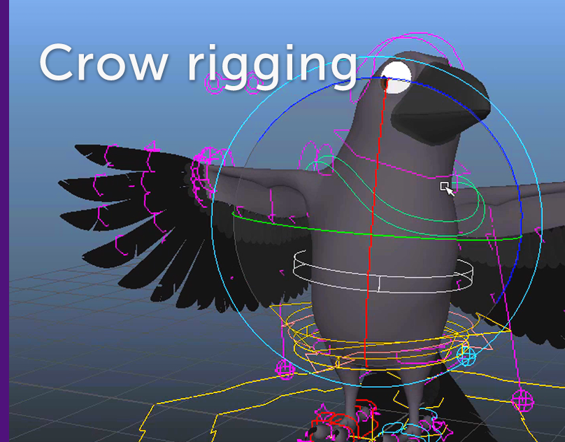 00_crow_rigging-1.png