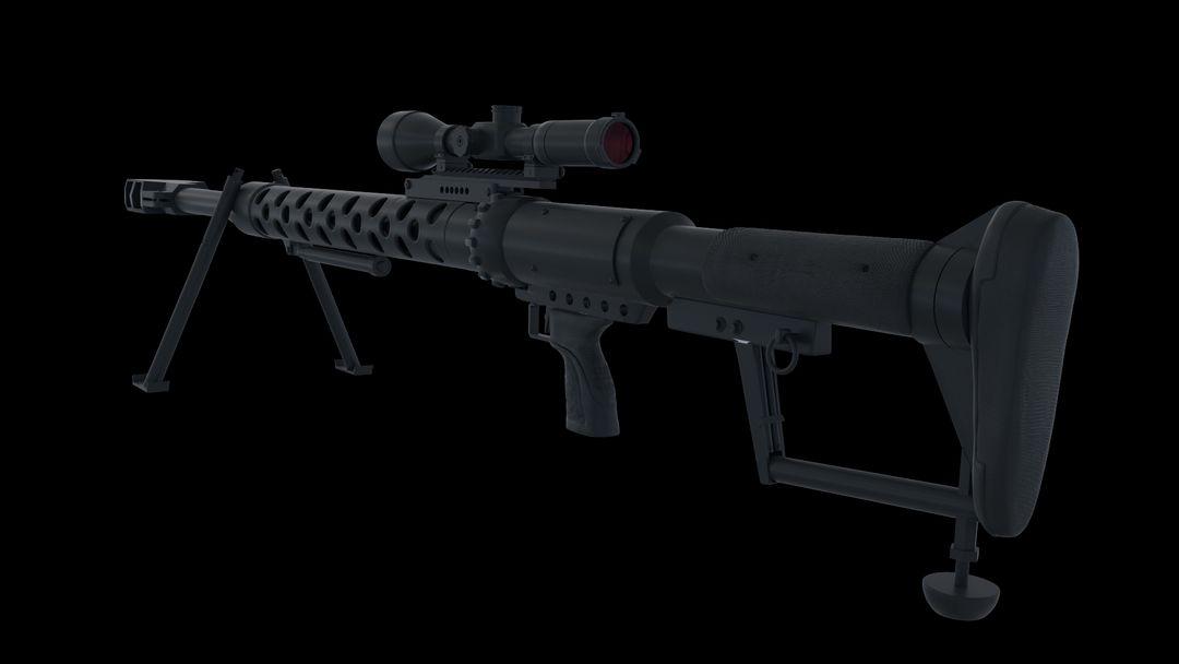 Snipex-1J.jpg