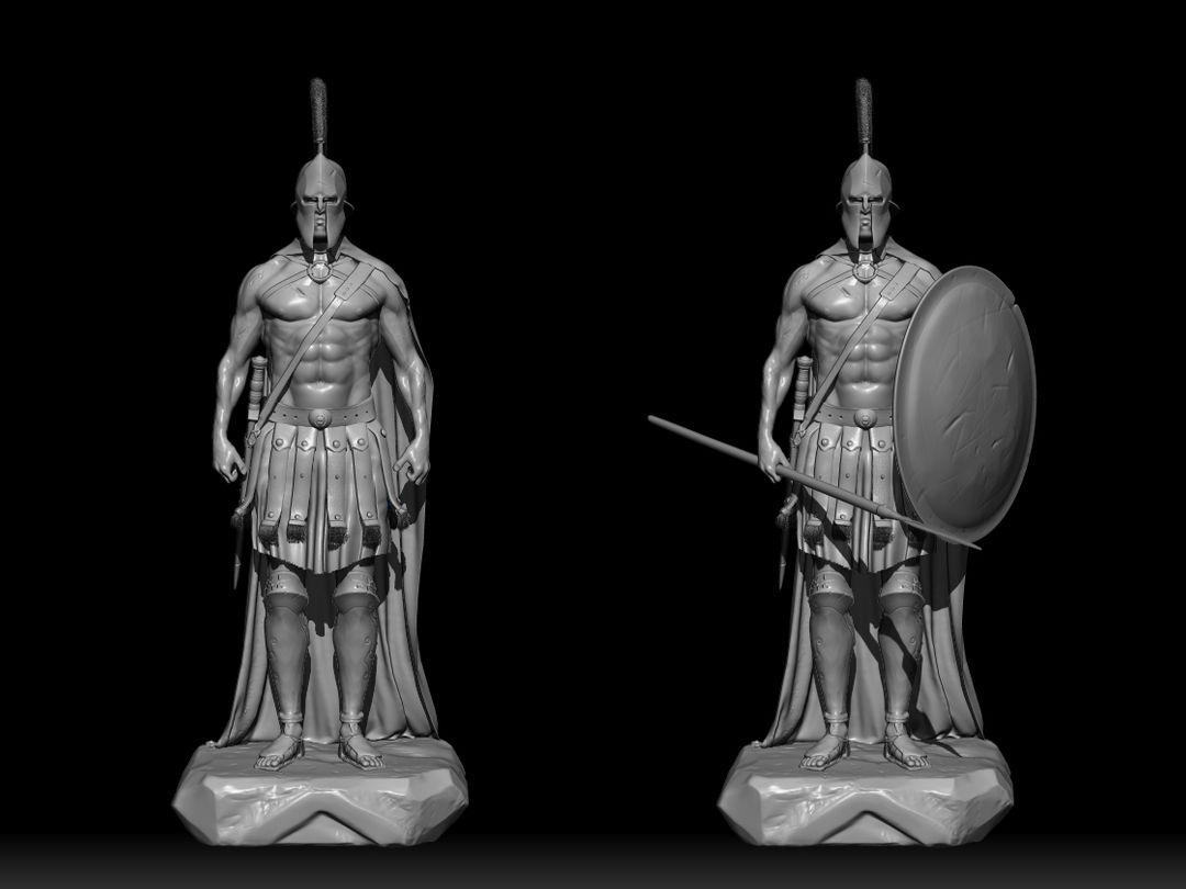 Spartan-7.jpg