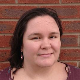 Kimberley Lloyd